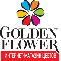 интернет магазин goldenflower