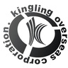 Kingling Overseas Corporation