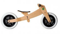 беговел на child-bike.com.ua