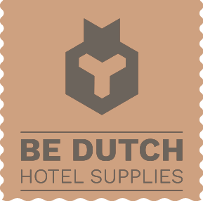 бренд Be Dutch